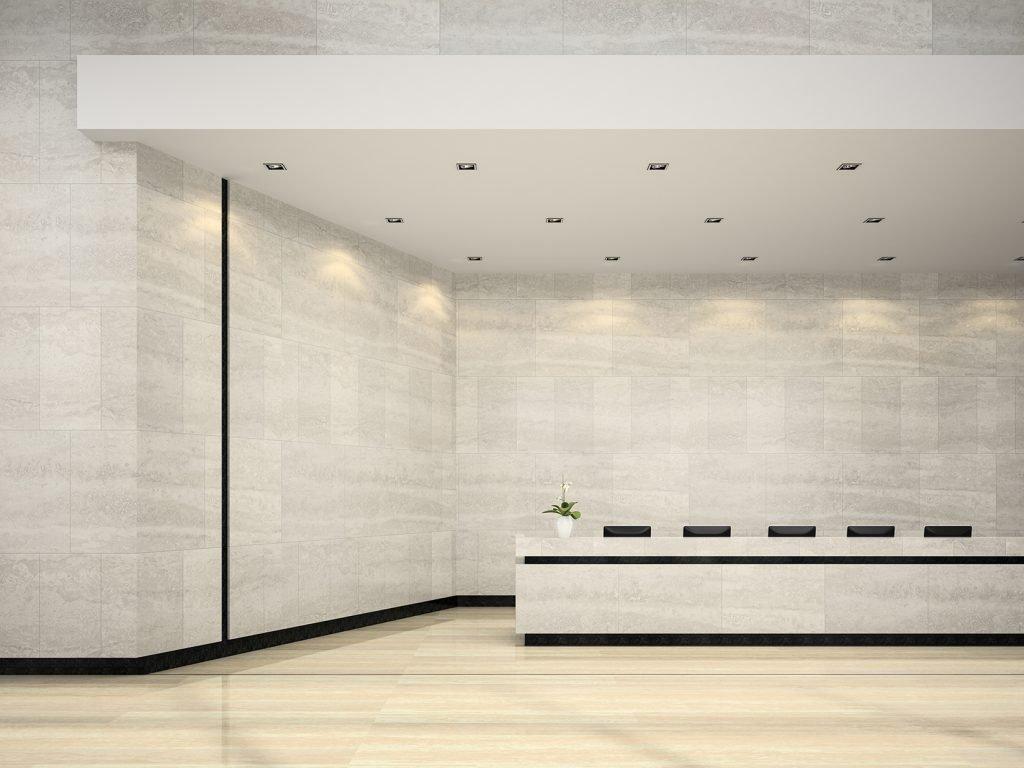 Pulidores abrillantadores pisos